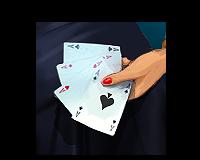 Social Poker